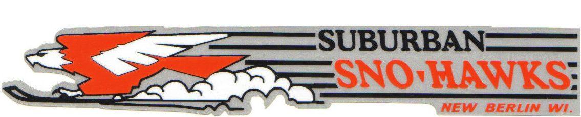 Suburban Sno-Hawks